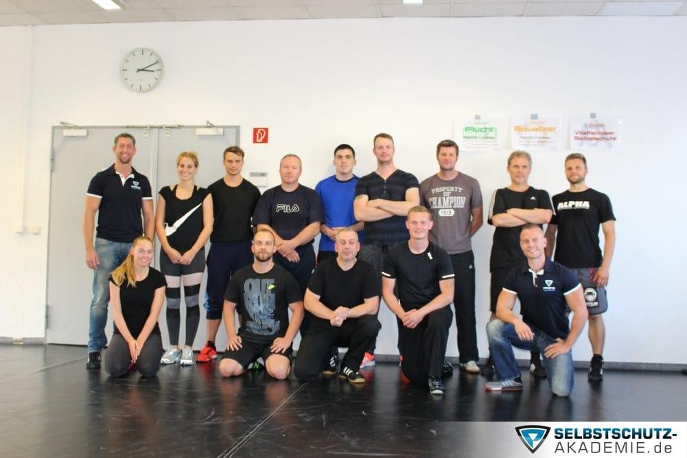 selbstschutz-akademie10