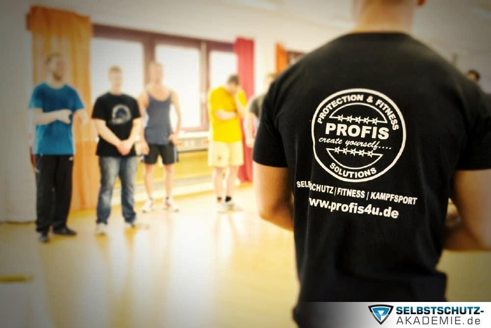 selbstschutz-akademie17