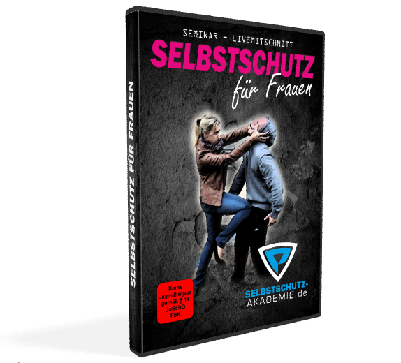 Release: Livemitschnitt als Online-Download